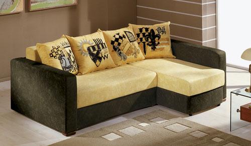 Угловой диван угловые диваны рязань